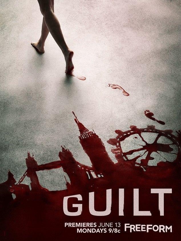 guilt-film