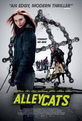 the-alleycats